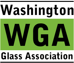 Washington Glass Association
