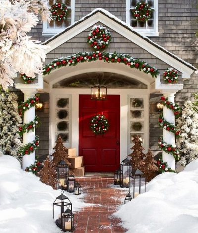 Holiday Closure Dates & Hours
