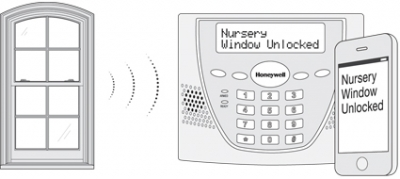 VeriLock Technology, a Deeper Look