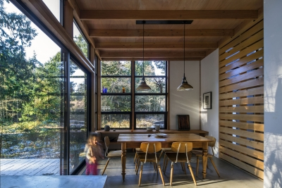 Partner Blog with SPACE LAB DESIGN