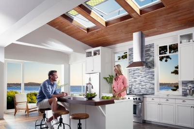 Every Window Has A Story