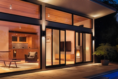 NEW Contemporary Solutions | Lunch & Learn - March 1st