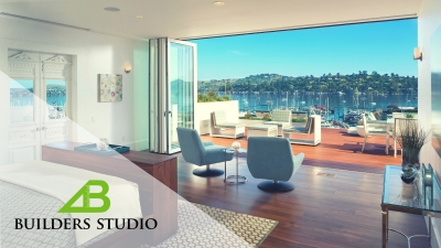 Showroom Event | The Builders Studio: Making the Most of Your Window & Big Door Vision and Budget