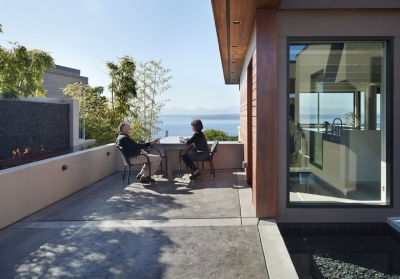 Springtime Home Remodeling & Replacing Windows and Doors