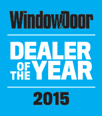 Window & Door Dealer of the Year